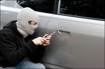 gsm based vehicle theft system Vehicle tracking system using gsm  in his paper titled 'gsm and gps based vehicle location  this paper offers an anti-theft system that makes a vehicle.
