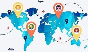 MicroTronics Worldwide