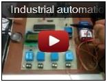 industrial automation using cellphone
