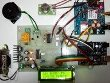 Arduino based LPG Leakage detector with SMS indication using GSM modem