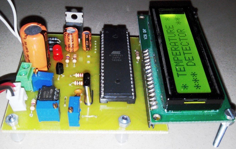 microprocessor thesis Development of a traffic light control system using plc  option modules may also include a microprocessor and a memory containing  16 thesis outline.