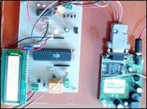 SMS based LPG gas leakage detection system using GSM