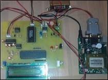 SMS based Alcohol detection with vehicle controlling using GSM technology